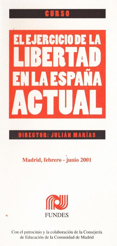 libertad_espana_folleto