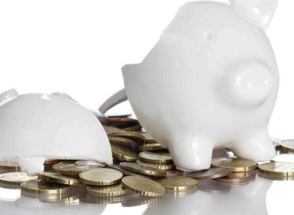 fondos_pensiones_thumb