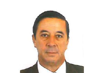 Javier Blanco Belda