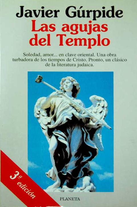 libro_agujas_templo