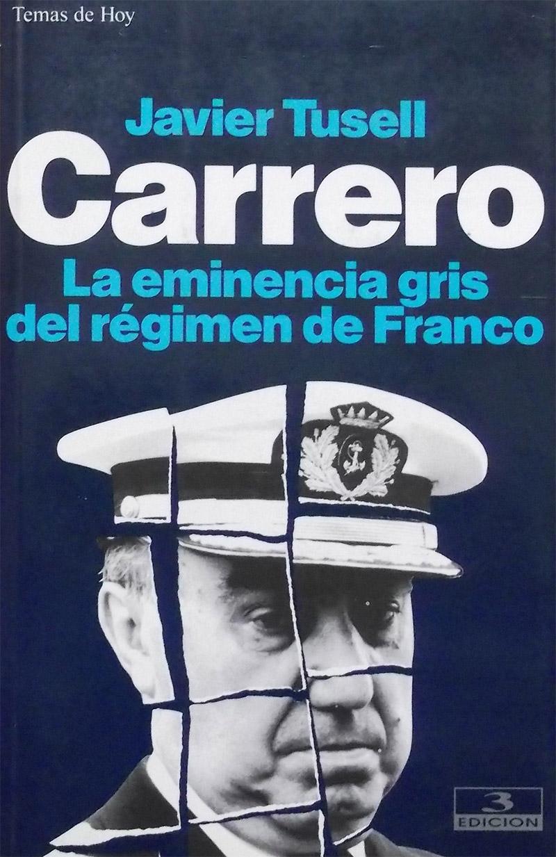 libro_carrero