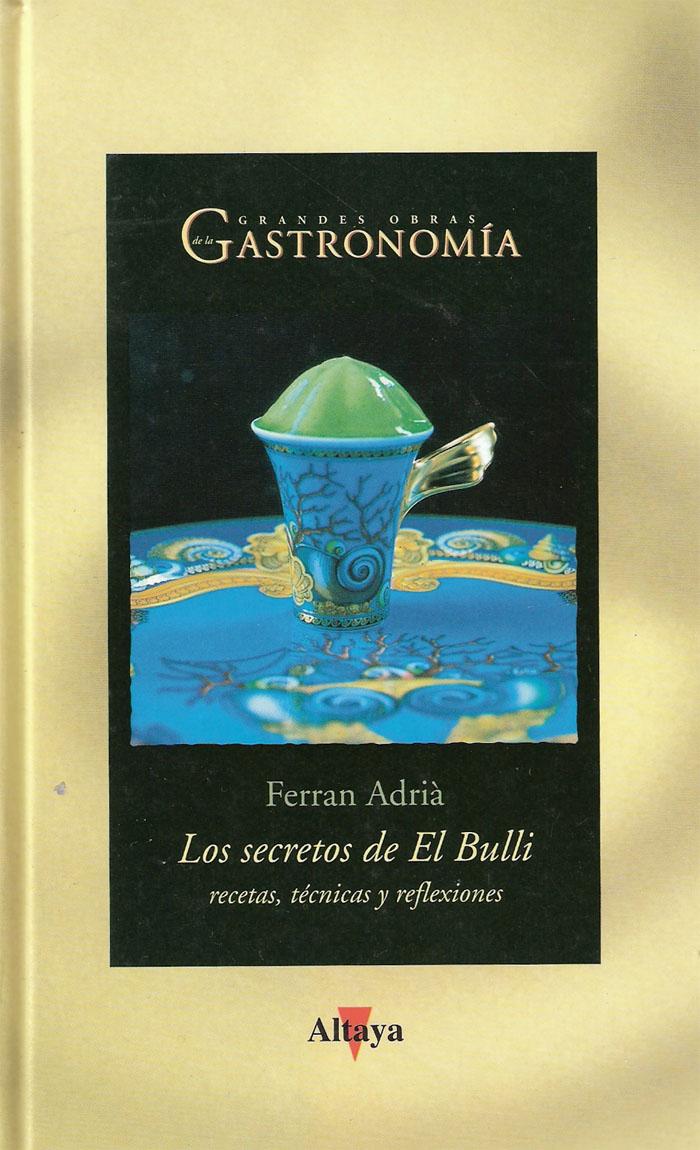 libro_elbulli