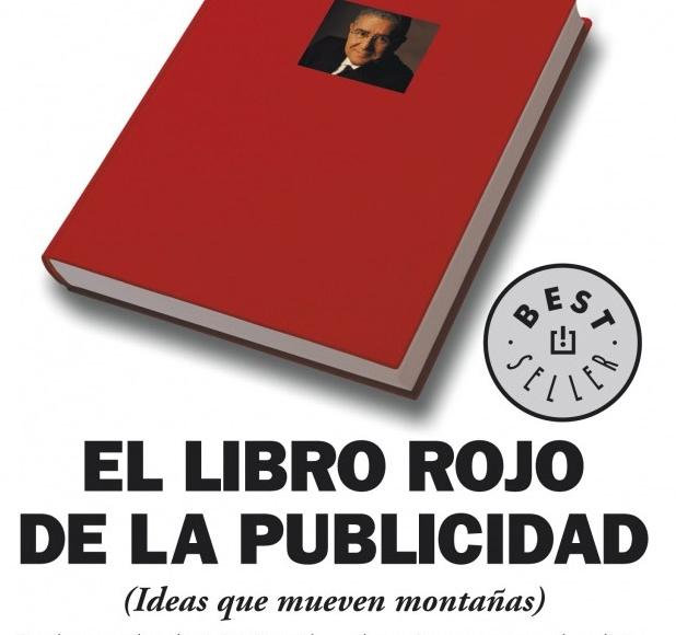 libro_libro_rojo