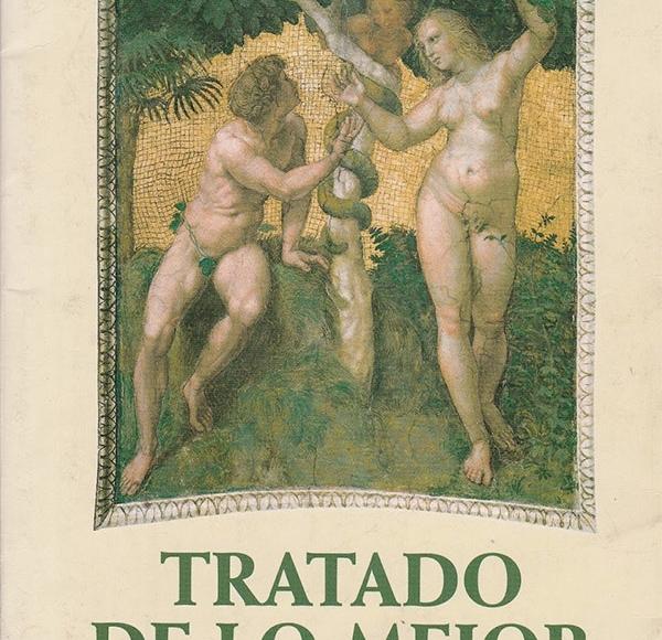 libro_lo_mejor