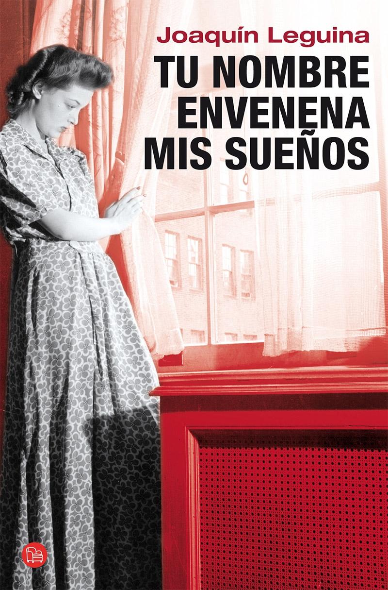 libro_nombre_envenena