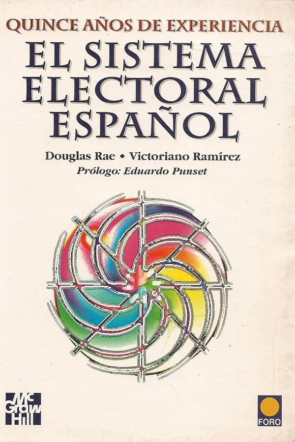 libro_sist_electoral_espanol