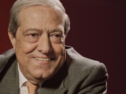 Javier Fernández del Moral