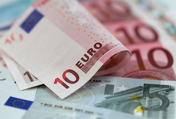 politica_monetaria_thumb